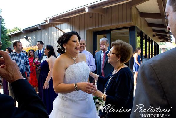 5-29-16 Claudia-John Wedding-840