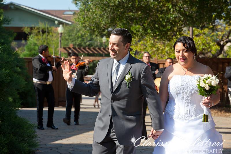 5-29-16 Claudia-John Wedding-836