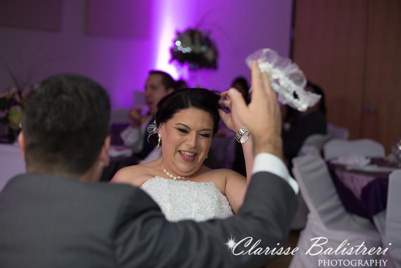 5-29-16 Claudia-John Wedding-1109