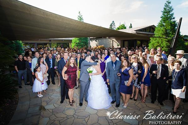 5-29-16 Claudia-John Wedding-843