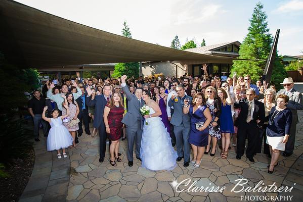 5-29-16 Claudia-John Wedding-845