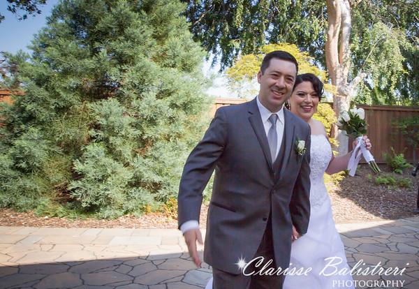 5-29-16 Claudia-John Wedding-832