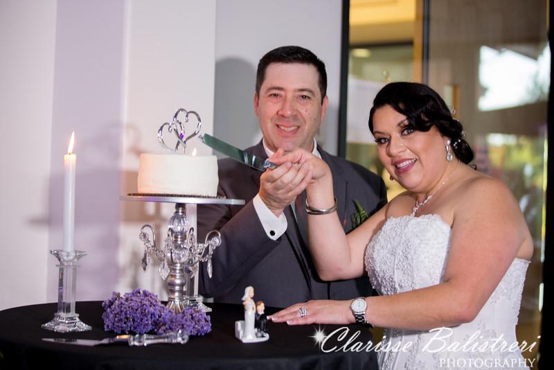 5-29-16 Claudia-John Wedding-1040
