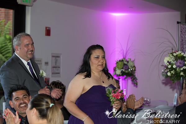 5-29-16 Claudia-John Wedding-865