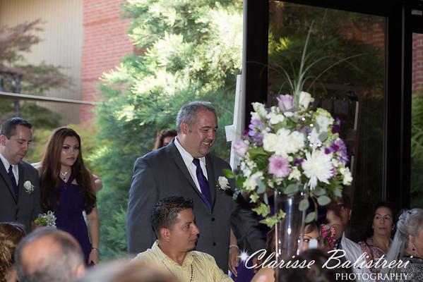 5-29-16 Claudia-John Wedding-864