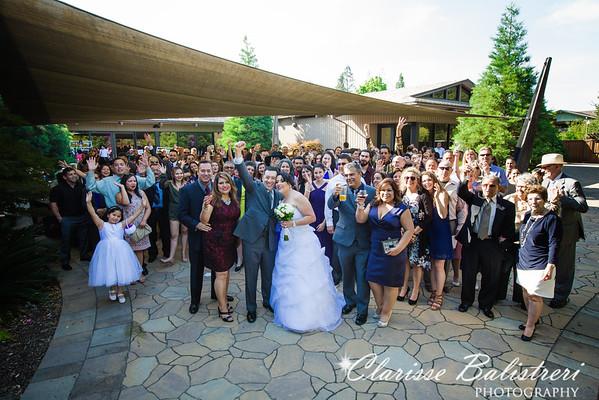 5-29-16 Claudia-John Wedding-846