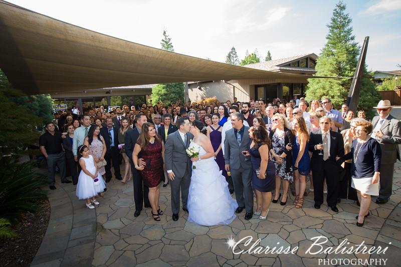 5-29-16 Claudia-John Wedding-844