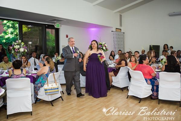 5-29-16 Claudia-John Wedding-866