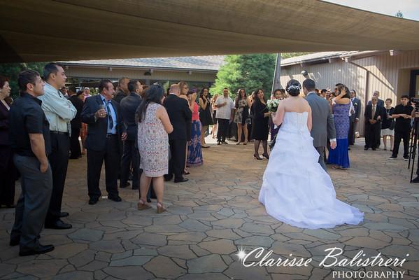 5-29-16 Claudia-John Wedding-837