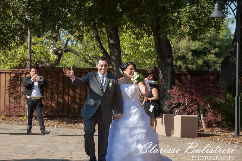 5-29-16 Claudia-John Wedding-834