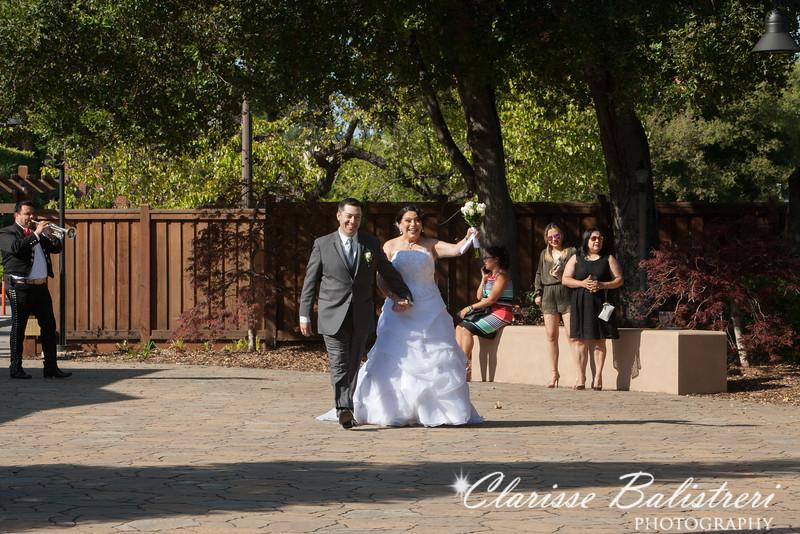 5-29-16 Claudia-John Wedding-833