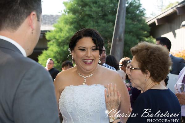 5-29-16 Claudia-John Wedding-838