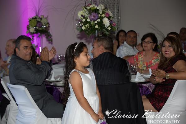 5-29-16 Claudia-John Wedding-862