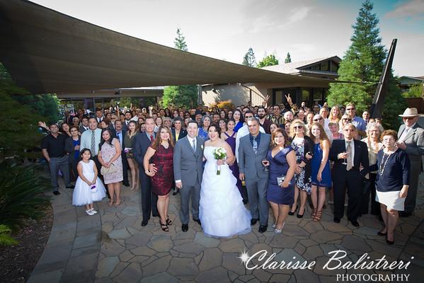 5-29-16 Claudia-John Wedding-842