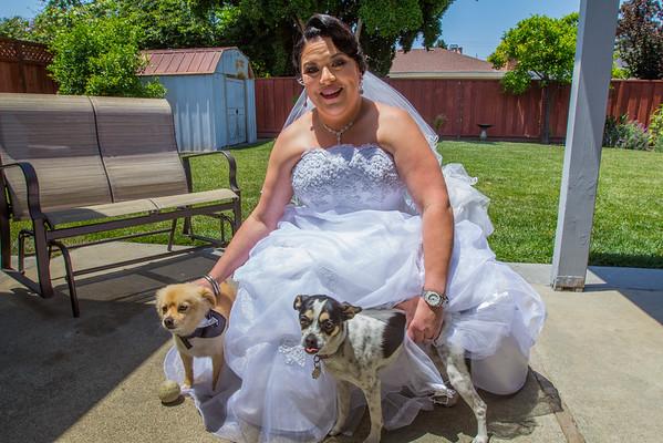5-29-16 Claudia-John Wedding-245