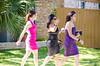 0736-1472_Claudia_&_Jenaro_04 21 12