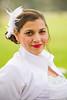 03 02 12 Claudia bridals-1241