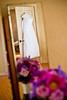 03 02 12 Claudia bridals-1214