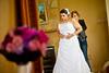 03 02 12 Claudia bridals-1224