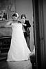 03 02 12 Claudia bridals-1221