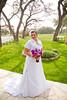 03 02 12 Claudia bridals-1261