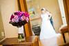 03 02 12 Claudia bridals-1228