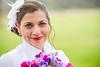03 02 12 Claudia bridals-1246