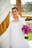03 02 12 Claudia bridals-1266