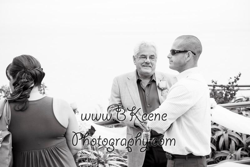CJ_WEDDING_3JULY2013_BKEENE_038