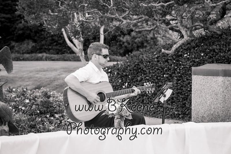 CJ_WEDDING_3JULY2013_BKEENE_042