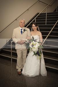 Clay & Brittnie038