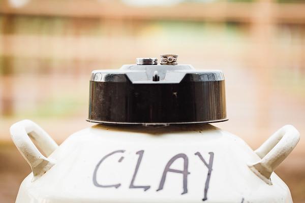 SPC18_ClayWedding-108