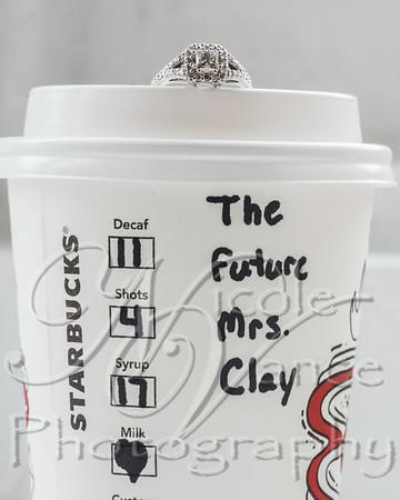 Clay-1649