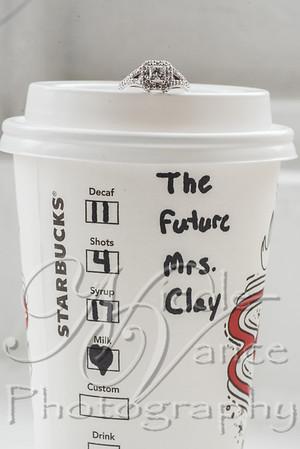 Clay-1648