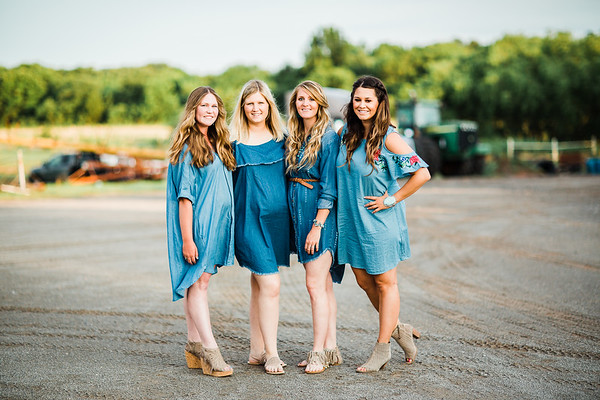 SPC18_ClayWedding-8535