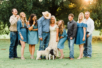 SPC18_ClayWedding-8592