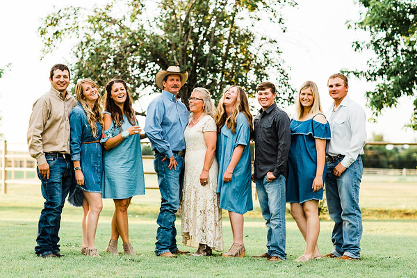 SPC18_ClayWedding-8552