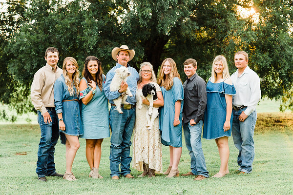 SPC18_ClayWedding-8615