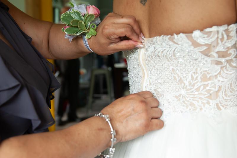 Wedding-73-2