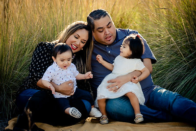 2019 Lily&Manny Fam-11