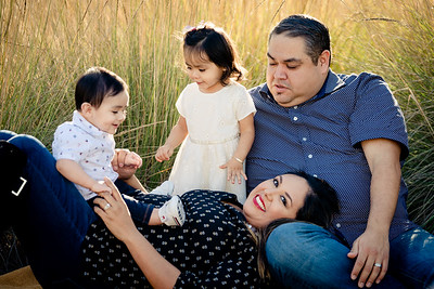 2019 Lily&Manny Fam-14