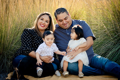 2019 Lily&Manny Fam-9