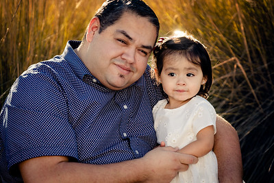 2019 Lily&Manny Fam-5