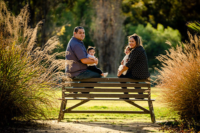 2019 Lily&Manny Fam-21