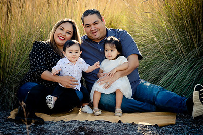 2019 Lily&Manny Fam-10