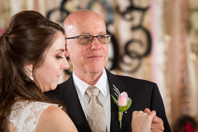 Winchester wedding photography at Moundale Manor and the Winchester Opera House.