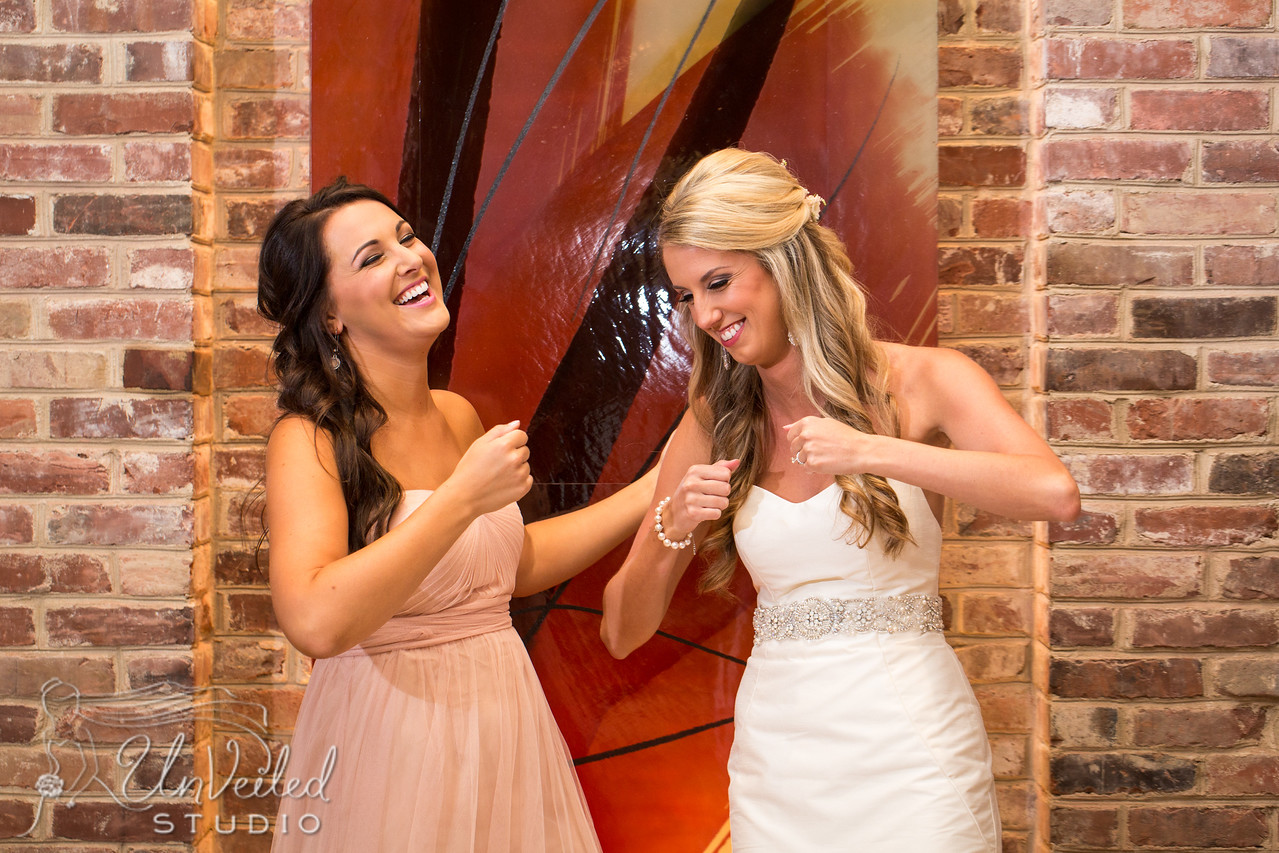 15_0627_Hannah&Brandon_ww-4105