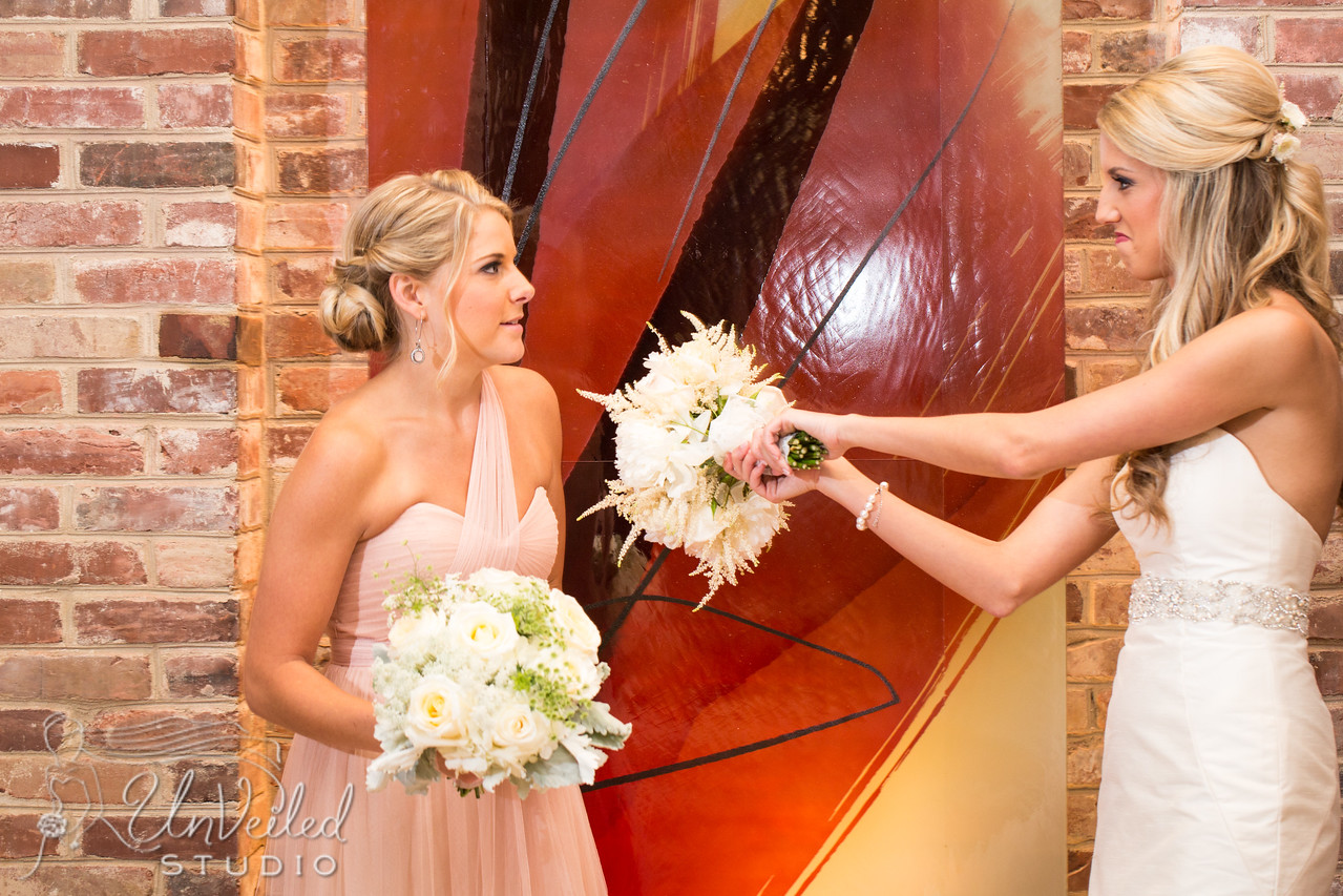 15_0627_Hannah&Brandon_ww-4136