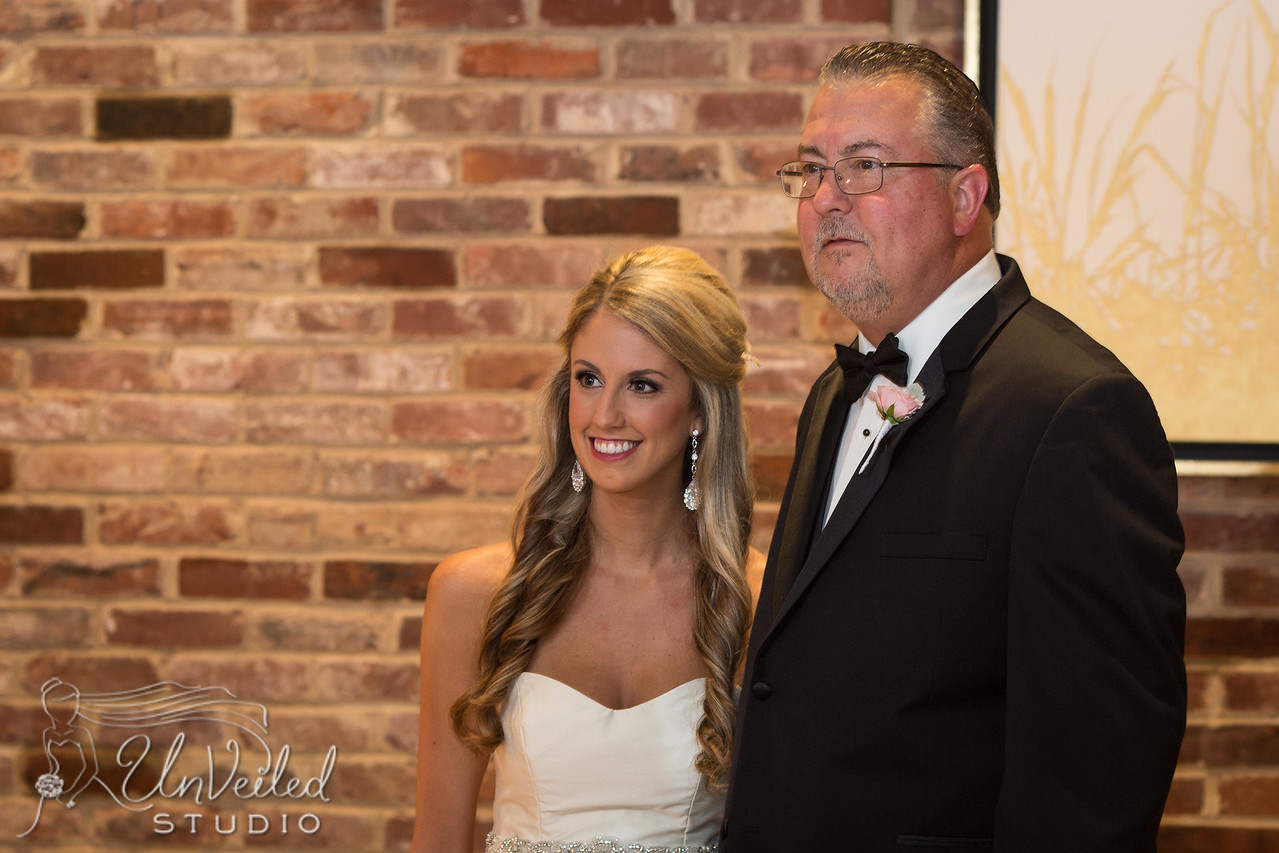 15_0627_Hannah&Brandon_ww-3562