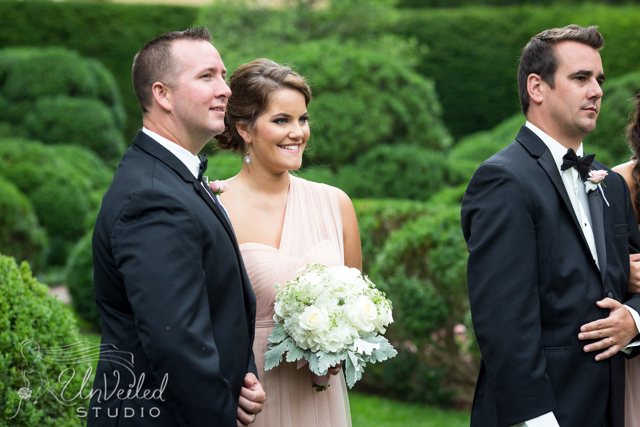 15_0627_Hannah&Brandon_ww-3851